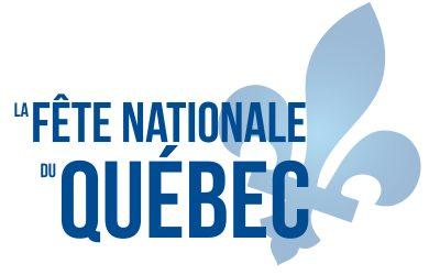 Fête Nationale 2021
